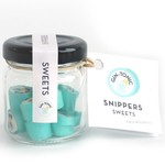 Spek Amsterdam SNIPPERS SWEETS – GIN-TONIC
