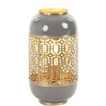 Tafellamp - ROHUT