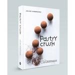 PASTRY CRUSH - Jaline Vandromme