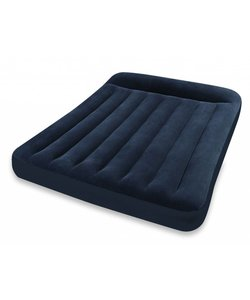 1½ persoons Full Pillow Rest Classic Airbed Kit