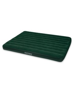 Queen Prestige Downy Airbed Kit