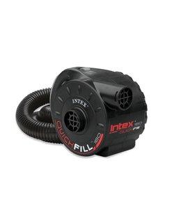Quick Fill Hi-Output Elektrische 220 volt pomp