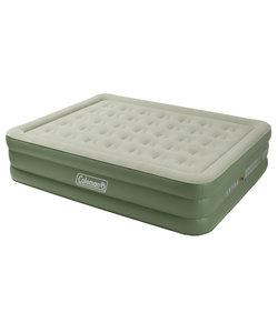 Maxi Comfort Bed Raising King