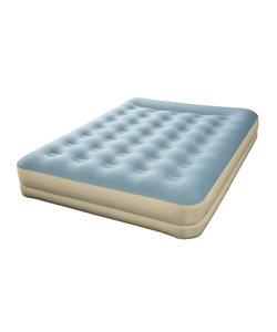 2 persoons Fortech Refined Queen luchtmatras