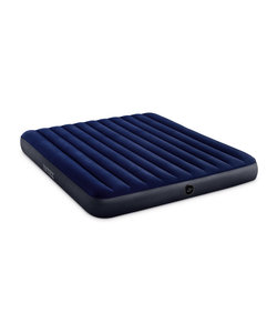 2 persoons King Classic Downy luchtmatras