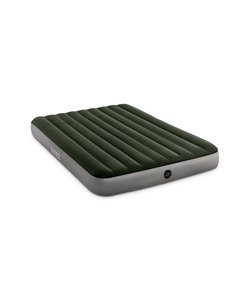 2 persoons - Dura-Beam Prestige Downy Airbed Kit