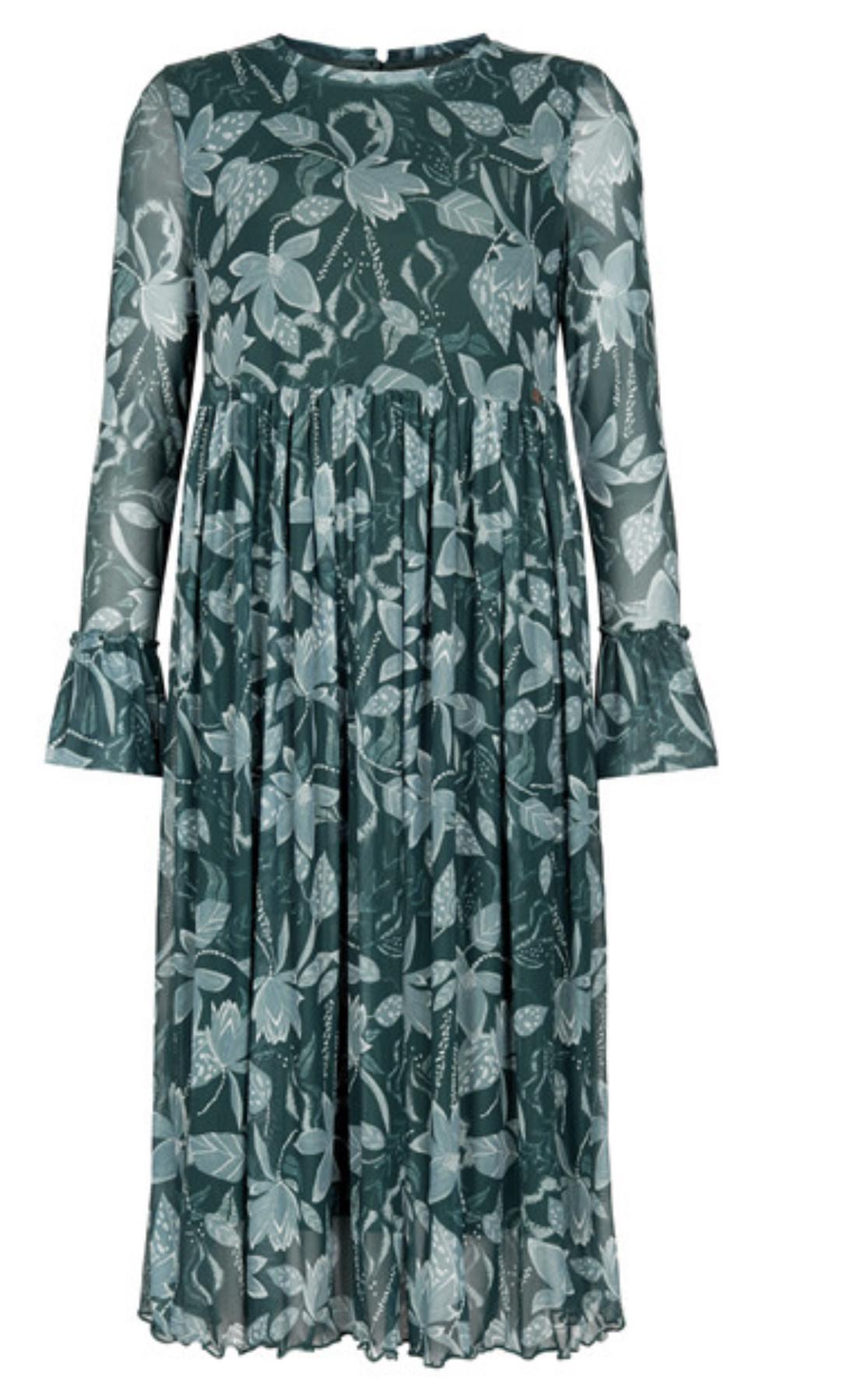 NUMPH NUMPH - NUAADA DRESS