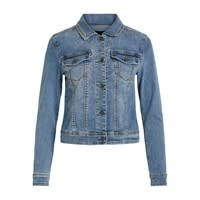OBJECT Object - objwin new denim jacket noos