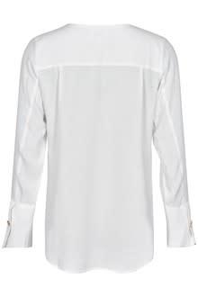 NUMPH Numph - nuaduke blouse