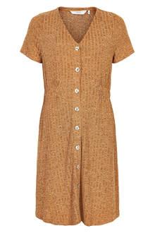 NUMPH Numph - nuanchalee dress