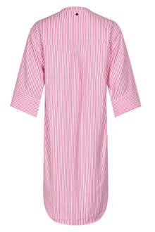 NUMPH Numph - nuaiden dress