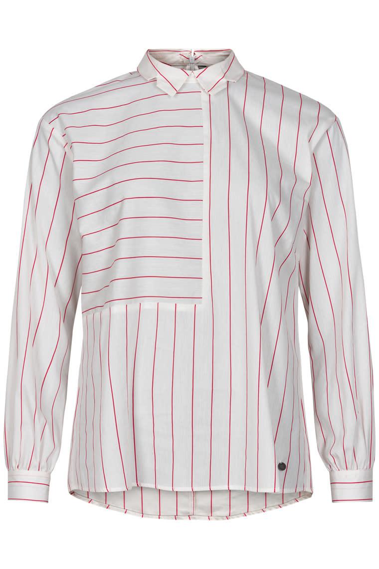 NUMPH Numph - nuabbie blouse
