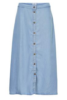 NUMPH Numph - nuahna skirt