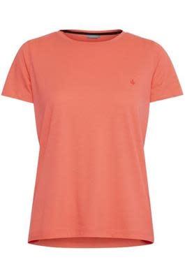 FRANSA Fransa - fritneon 1 t-shirt