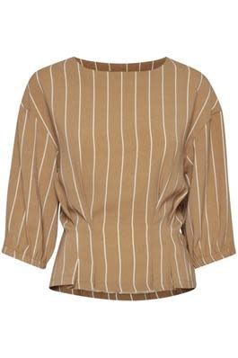 B.Young B.young - by daisy blouse