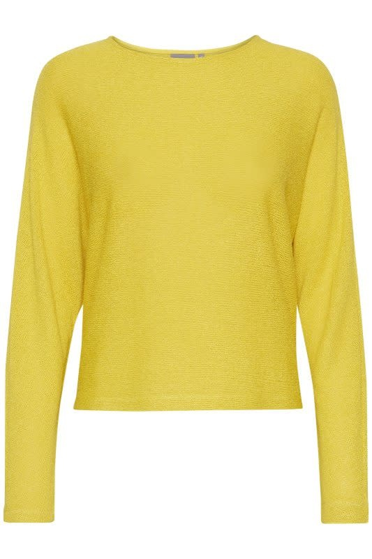 B.Young B.young - bysif pullover