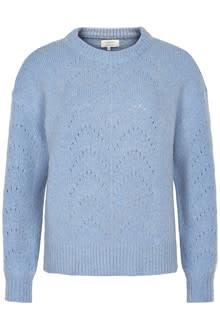 NUMPH Numph - nuannik pullover