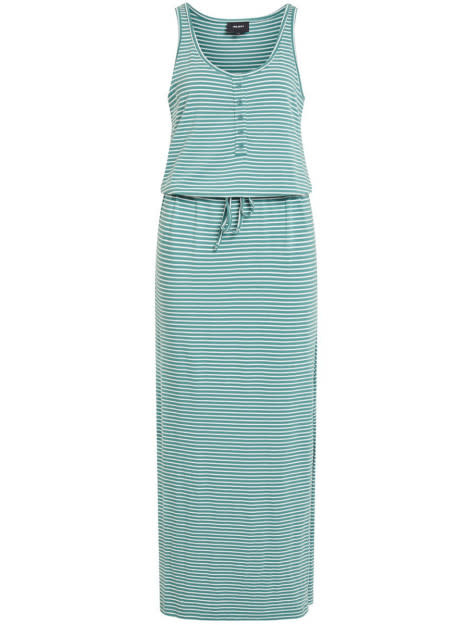 OBJECT Object- objstephanie maxi dress