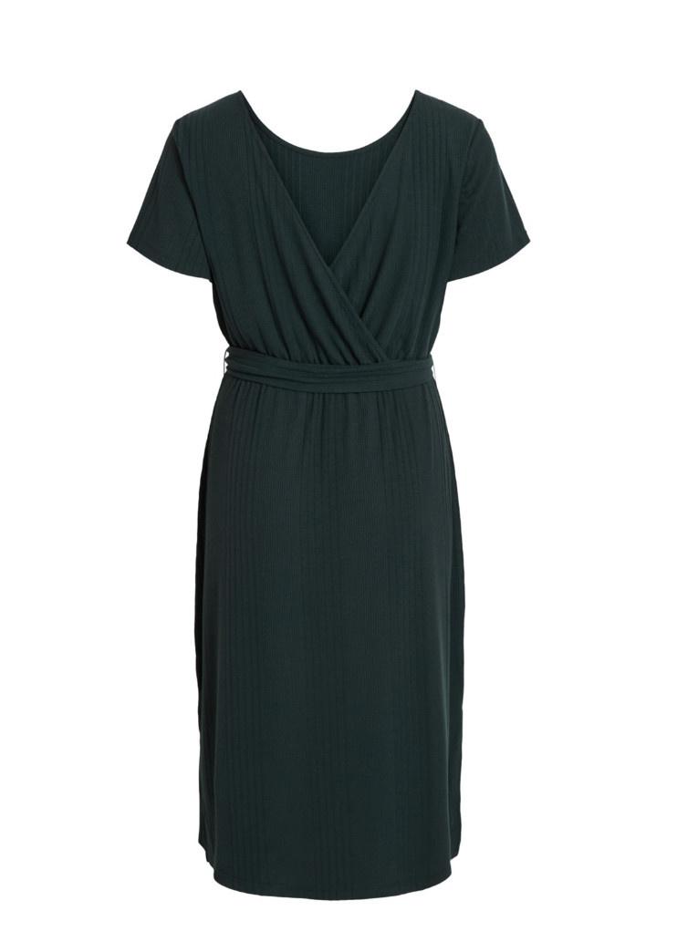 OBJECT OBJECT - Objcelia s/s dress
