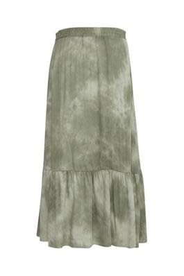 B.Young B.YOUNG - byjanette skirt