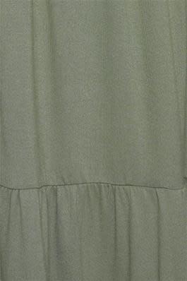 B.Young B.YOUNG - byselia skirt2