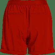 OBJECT OBJECT - objcecilie short tandoori spice