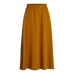 OBJECT OBJECT - Objtilda hw skirt seasonal
