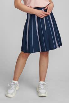 NUMPH NUMP - nubentley skirt