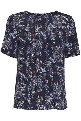 B.Young B.YOUNG - byjill blouse