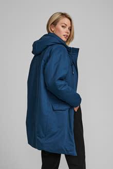 NUMPH NUMPH - numorgan jacket