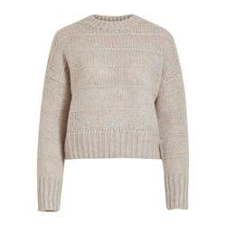 OBJECT OBJECT - objkatie l/s knit pullover
