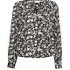 KAFFE KAFFE - kasmilla blouse