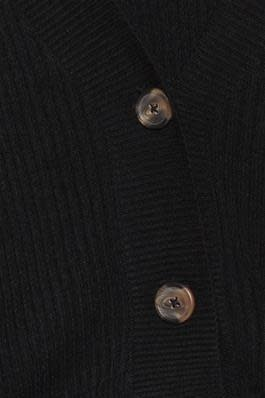 B.Young B.YOUNG - bymilo cardigan