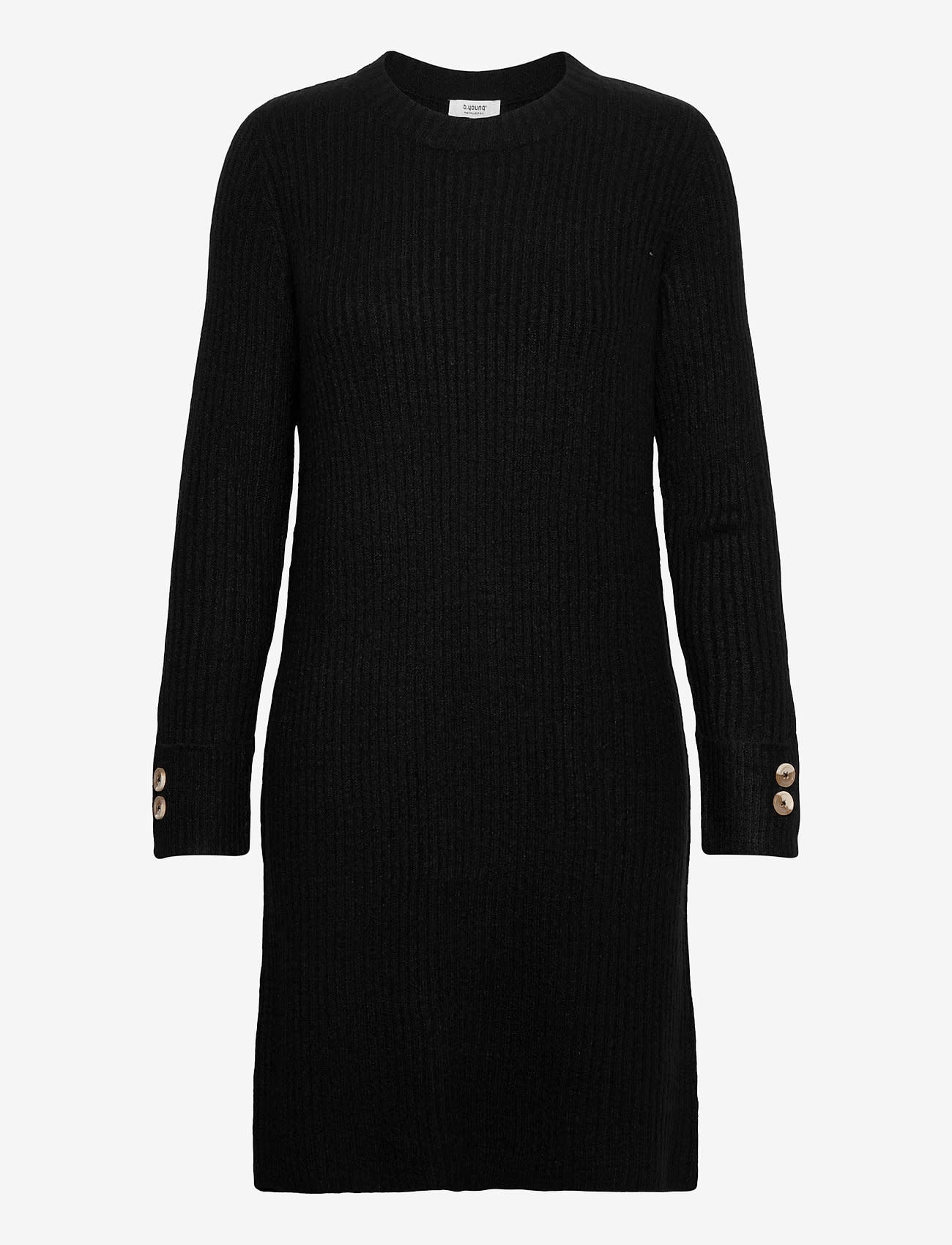 B.Young B.YOUNG - bynora dress