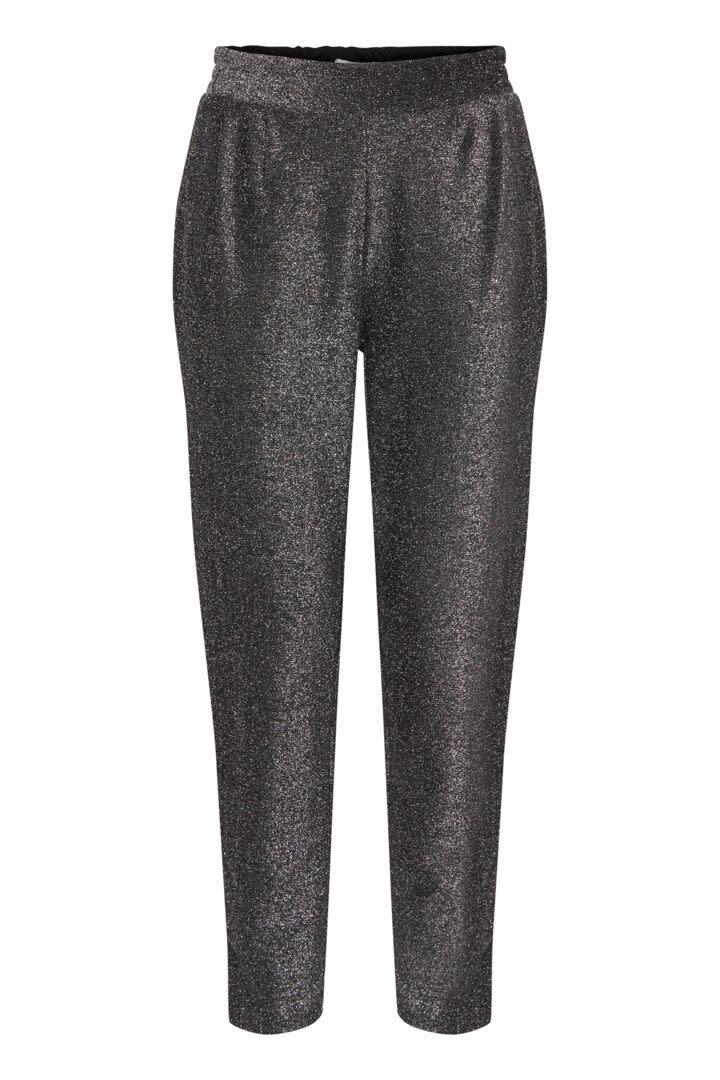 ICHI ICHI - ihearly pants