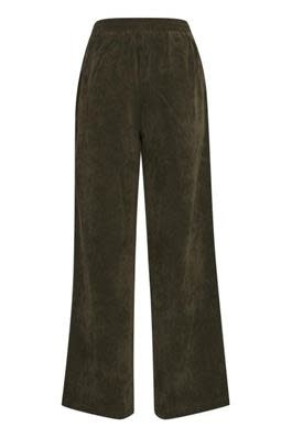 B.Young B.YOUNG - BXELEXIA PANTS
