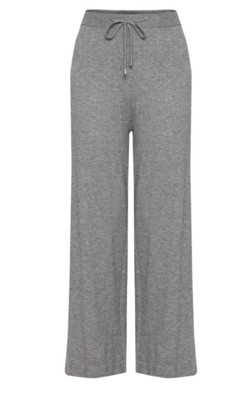 B.Young B.YOUNG - bymilo pant 2