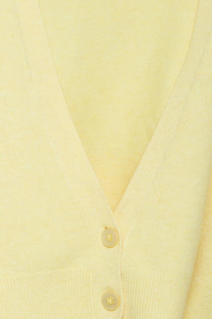 ICHI ICHI - ihalpa ca6 geel