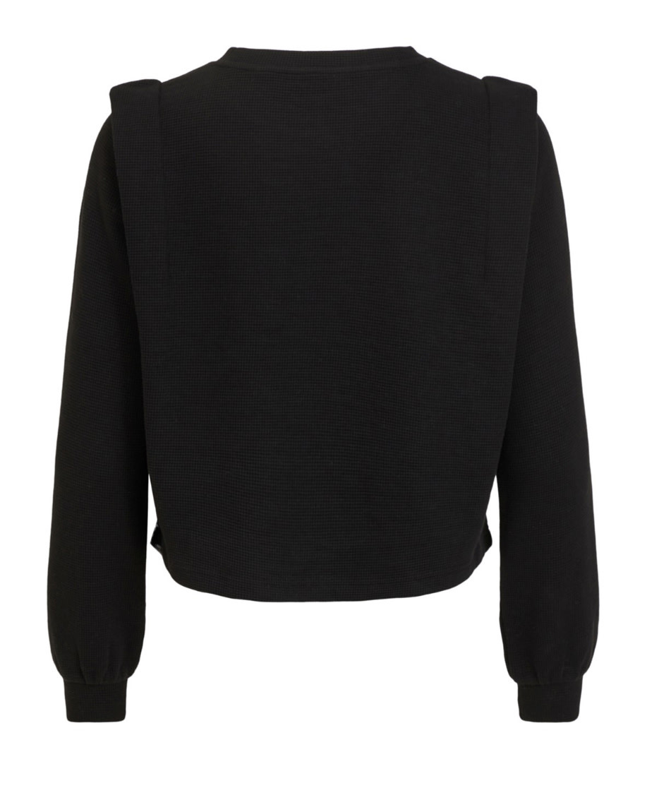 OBJECT OBJECT - objbeate l/s pullover