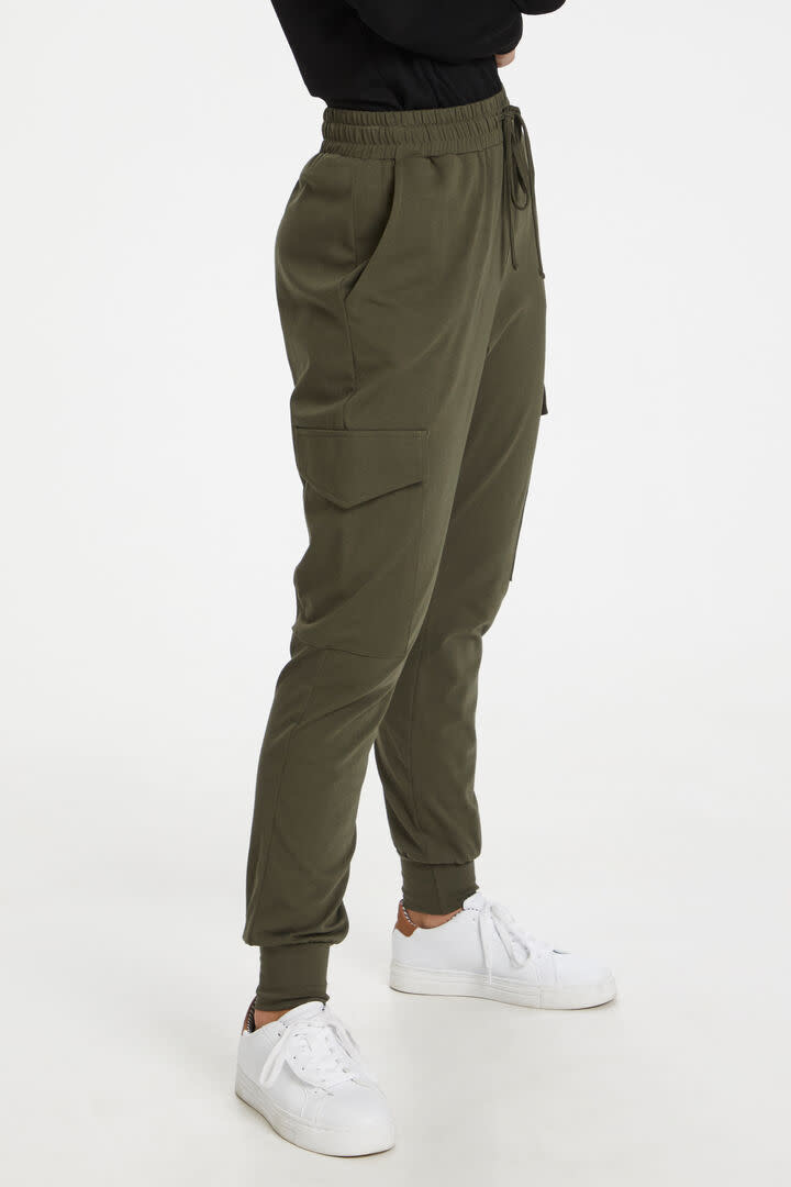 KAFFE KAFFE - kasiggi linda pants