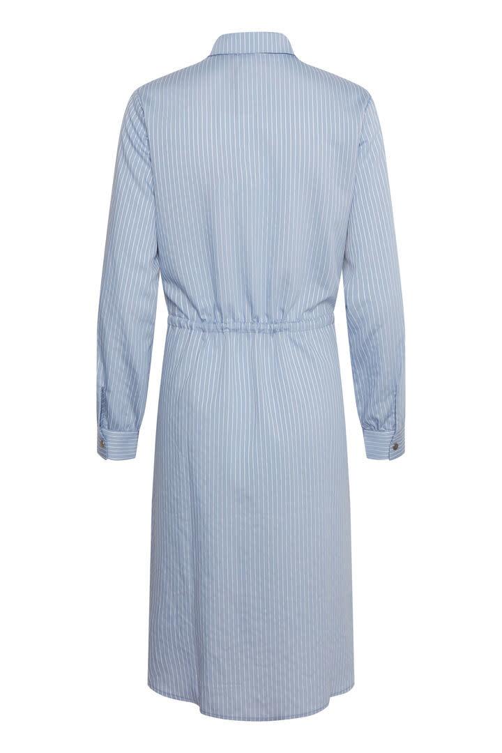 KAFFE KAFFE - kagabriella shirt dress