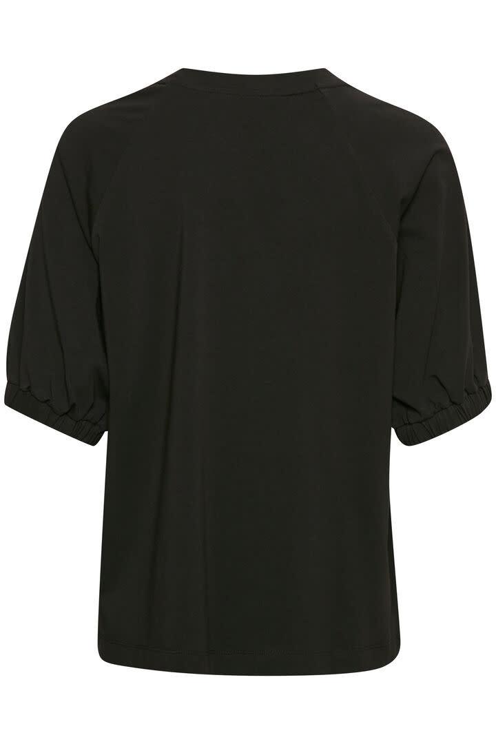 KAFFE KAFFE - kadana linda blouse