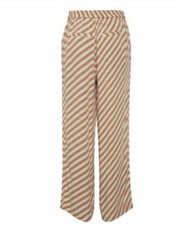 ICHI ICHI - ihimara pants