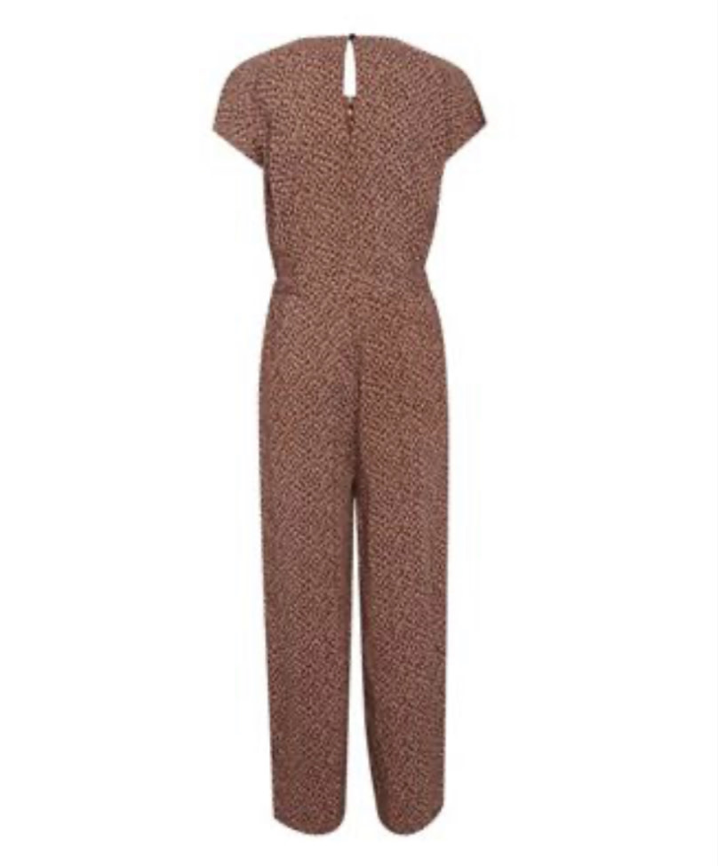 B.Young B.YOUNG - bymmjoella jumpsuit