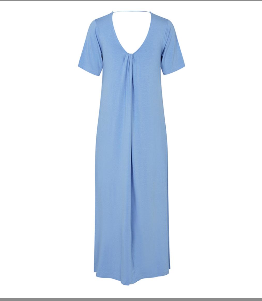 Mbym Mbym - bertti gogreen luxe blauw