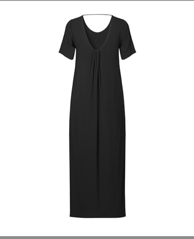 Mbym Mbym - bertti gogreen luxe zwart