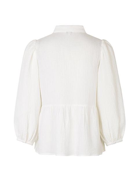 Mbym Mbym - Adora renetta shirt/blouse