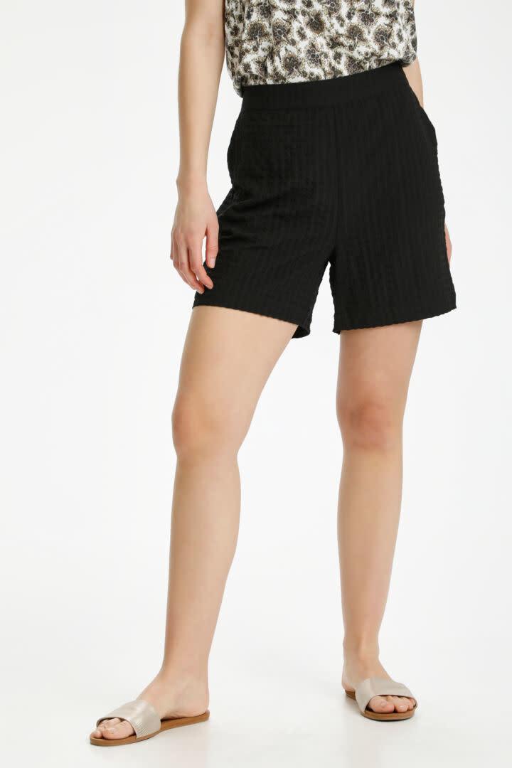 KAFFE KAFFE - kajollie shorts