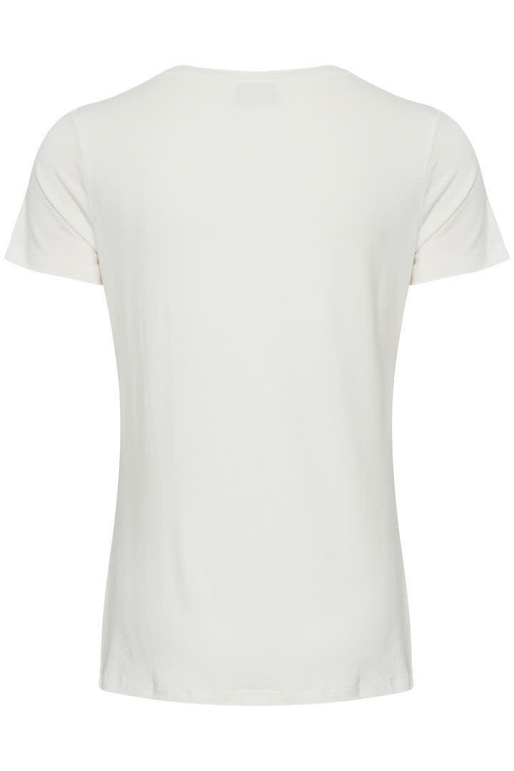 KAFFE KAFFE - kaemmery t-shirt