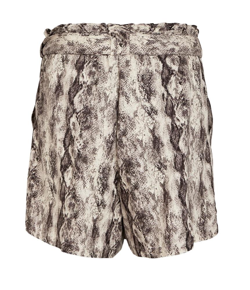 OBJECT OBJECT - objhannah evita shorts